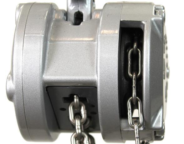 CX_sealed_gears