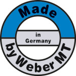 Made-in-Germany-by-WMT